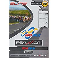 Elite DVD Gran Fondo 9 Colli Rax Cada Muñeco Racing, FA003511064