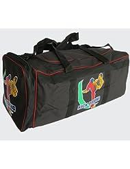 Kick Boxing bolsa - gran bolso para un regalo o Regalo, color , tamaño 56 x 24 cms