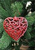 Spritzguss Weihnachtsbaum, Tannenbaum künstlich, Douglastanne - 5