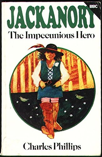 The impecunious hero