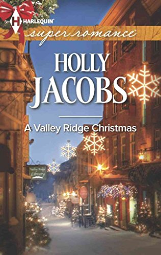 a-valley-ridge-christmas-by-author-holly-jacobs-published-on-december-2013