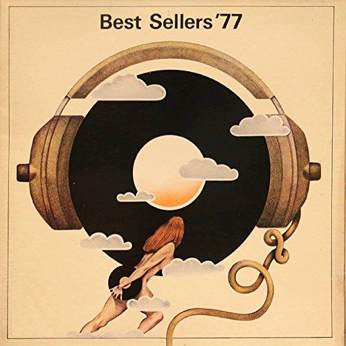 Best Sellers '77