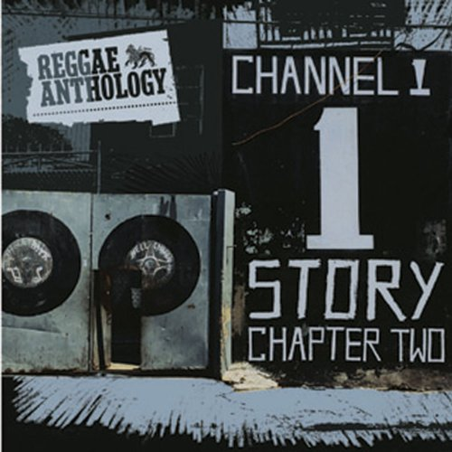 Reggae Anthology: The Channel ...