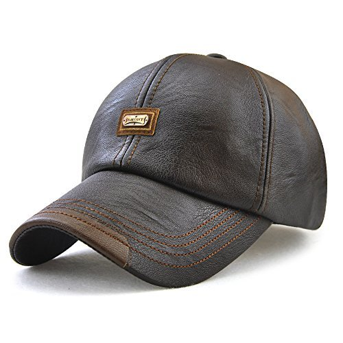 ab969d97 Cap - Page 1345 Prices - Buy Cap - Page 1345 at Lowest Prices in ...