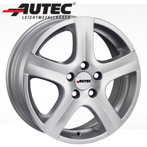 aluminio-llanta-autec-nortic-volkswagen-golf-vii-de-3-puertas-verbund-brazo-eje-trasero-au-70-x-16-b