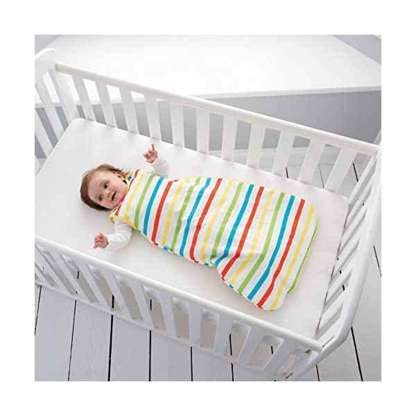 Tommee Tippee GRO Saco de dormir Grobag