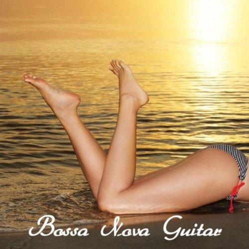 bossa-nova-guitar-and-smooth-jazz-piano-sexy-brazilian-relaxing-music