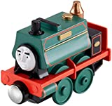 Thomas & Friends Take-n-Play Samson Engine