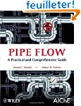 Pipe Flow: A Practical and Comprehens...