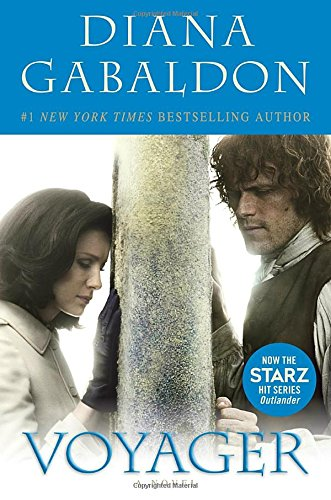 Voyager (Starz Tie-In Edition) (Outlander)