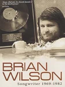 Songwriter 1969-1982