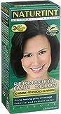 Naturtint Hair Dye Dark Chestnut Brown 170ml