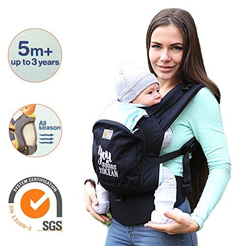 Porte-bébés Carry achat   vente de Porte-bébés pas cher f7a915e5a57