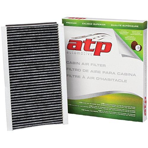 ATP ra-91Carbon aktiviert Premium Filter, Innenraumluft -