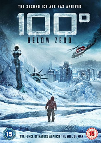 100-below-zero-dvd