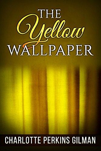 The Yellow Wallpaper PDF Download