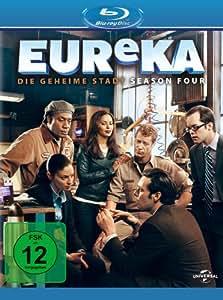 eureka die geheime stadt stream