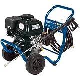Draper 83819 Benzin Hochdruckreiniger