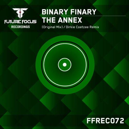 finary binary options