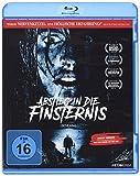 Abstieg in die Finsternis - Uncut [Blu-ray]