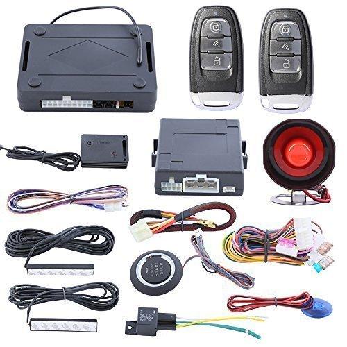 smart-start-roll-code-pke-auto-alarm-system-passiv-schlusselloser-zugang-w-druck-knopf-start-brems-z