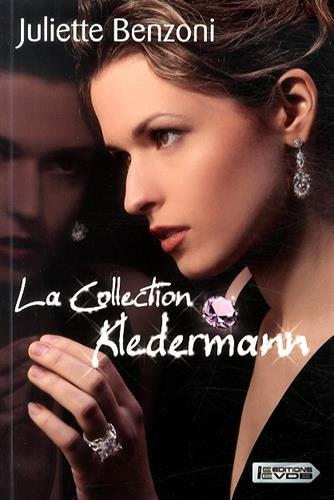 La Collection Kledermann [Pdf/ePub] eBook