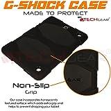 Techgear® G-Shock Schutzhülle für S...