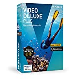MAGIX Video deluxe – 2017 Plus – die Software