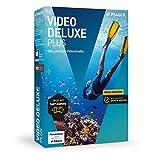 MAGIX Video deluxe ? 2017 Plus ? die Software f�r effektreichen Videoschnitt Bild