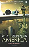 #9: What Happens in America, Stays in America