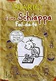eBook Gratis da Scaricare Diario di una schiappa fai da te Ediz illustrata (PDF,EPUB,MOBI) Online Italiano