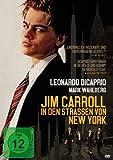 Jim Carroll - In den Straßen von New York - Jim Carroll