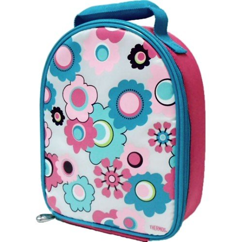 termos-insulated-lunch-bag-floral