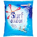 Surf Excel Easy Wash Detergent Powder - 4 kg
