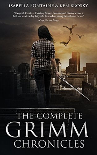 the-complete-grimm-chronicles-the-grimm-chronicles-box-set