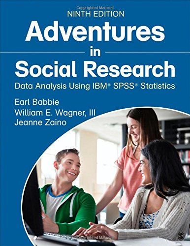 adventures-in-social-research-data-analysis-using-ibm-spss-statistics