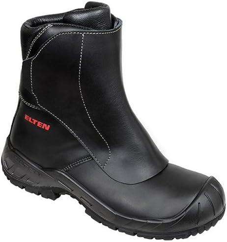 Elten 2062230 - Luis s3 talla 42 de calzado de seguridad
