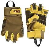 Outdoor Research Fossil Rock Handschuhe Handschuh Klettern