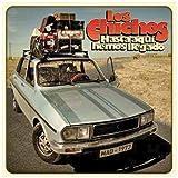 Songtexte von Los Chichos - Hasta aquí hemos llegado