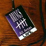Songtexte von Brings - Live