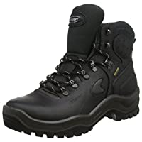 Grisport Adults 11205 Dakar V.15 High Rise Hiking Boots