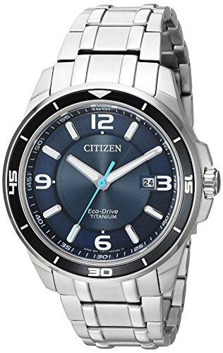 Citizen BM6929-56L
