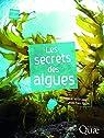 Le secret des algues par Leclerc