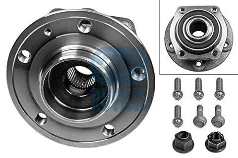 Ruville 6546Wheel Bearing Kit