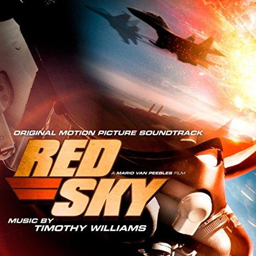 Red Sky (Original Motion Picture Soundtrack)