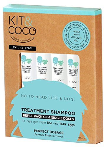 head-lice-eggs-treatment-shampoo-from-kit-coco