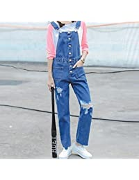 da Uomo A Vita Medio-Alta Semplice Media Elasticità Pantaloncini Pantaloni,A Zampa Tinta Unita l Light Blue