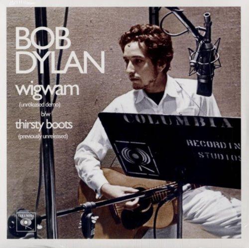 wigwam-record-store-day