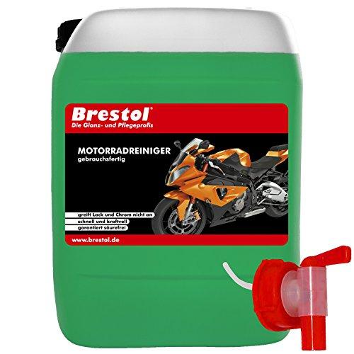 motorradreiniger-5-liter-gebrauchsfertig-inkl-auslaufhahn-51mm-insektenreiniger-polycarbonatinsekten