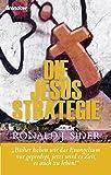 Die Jesus-Strategie: